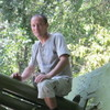 Алексей, 33, г.Ижевск