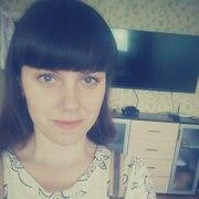 женька, 25, г.Железногорск