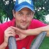 Виктор, 41, г.Киев