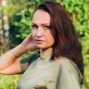 Ольга 35 Смоленск