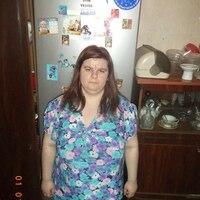 Наталья, 35 лет, Козерог, Санкт-Петербург