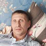 valera, 49, г.Южно-Сахалинск