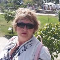 Татьяна, 56 лет, Водолей, Томск