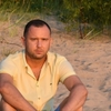 Александр, 38, г.Нарва