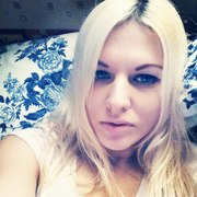 Кристина, 26, г.Ростов-на-Дону