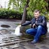Алекс, 34, Мелітополь