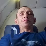 Эдуард 50 Хабаровск