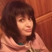 Марина, 30, г.Подольск