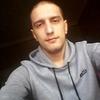 Юра, 23, г.Кропивницкий