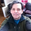 Stefan Mihajlov, 43, Bellevue