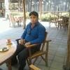 Рафаэль, 43, г.Некрасовка