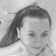 Елена Дергунова, 30, г.Тосно