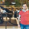 silent lover, 31, г.Кувейт