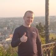 Денис 27 Chervonograd