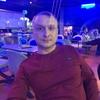 Sergey, 31, Uzhur