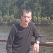 Игорь, 36, г.Тулун