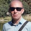 Sergey, 44, Inhulets
