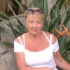 Людмила, 72, г.Ступино