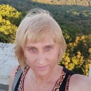 Марина 47 лет (Скорпион) Хабаровск