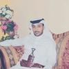 عبدلله, 29, Manama