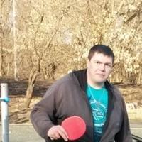 Юрий, 36 лет, Рак, Великие Луки