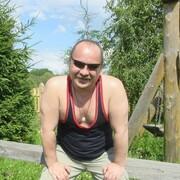Игорь, 49, г.Плесецк