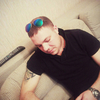 Дмитрий, 31, г.Павловский Посад