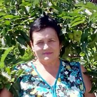 Людмила, 69 лет, Рак, Киев