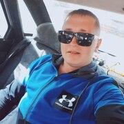Максим, 24, г.Туринск