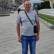 Роман, 34, г.Бердичев