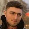 khazar, 30, г.Харьков
