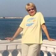 IRAIDA, 59, г.Красногорск