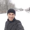 Надирбек, 30, г.Таллин