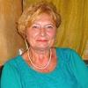 Нина, 72, г.Печоры