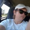 Trysha, 34, г.Пенза