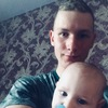 Максим KAZHURO, 23, г.San Francisco