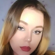 Виктория, 21, г.Хабаровск