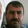 Грэг, 45, г.Грозный