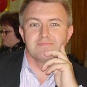 Дмитрий 51 Лесной