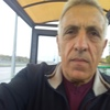 Арутюн, 58, г.Самара
