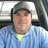 Charles, 46, Baton Rouge
