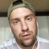 Maksim, 30, Alupka