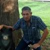 Олег, 49, г.Тамбов