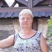 Галина 61 Владимир