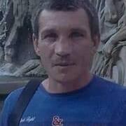 Ivan 35 Познань