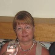 Яна, 55, г.Красково
