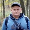 Іван, 30, г.Луцк