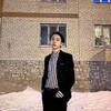 Рахим, 19, г.Шымкент