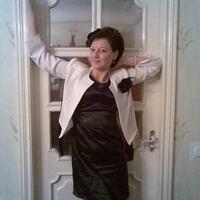 Ирина, 47 лет, Лев, Николаев
