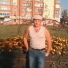 Сергей, 47, г.Новоалтайск